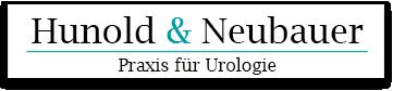 Hunold & Neubauer Praxis für Urologie